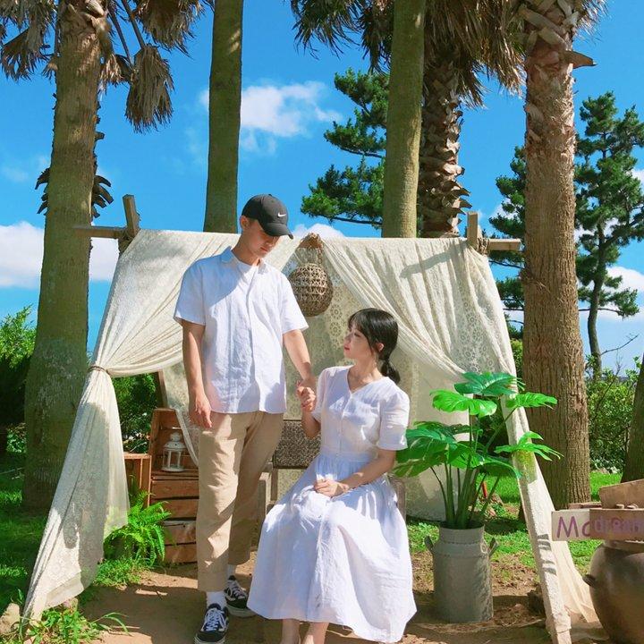 濟州島旅行~吃喝玩樂、景點美食報你知!