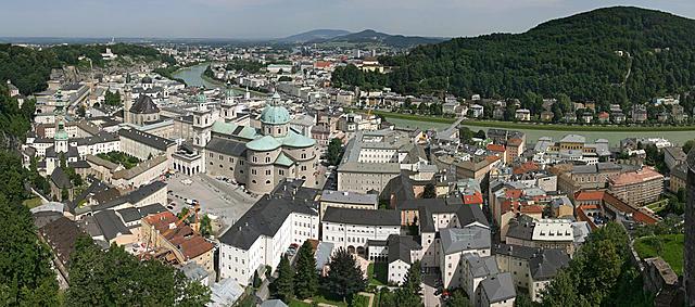 點一下圖片以檢視大圖<br /> <br /> 名稱:Salzburg_panorama.jpg<br /> 檢視次數:0<br /> 檔案大小:1.18 MB<br /> ID:43364