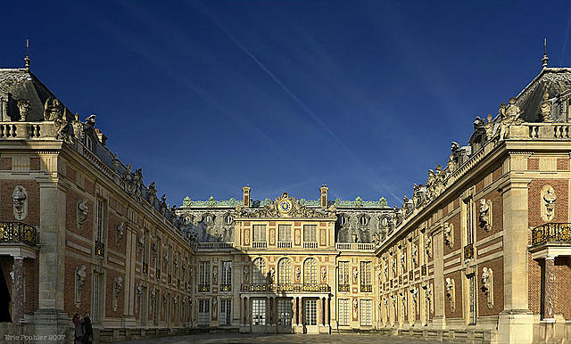 點一下圖片以檢視大圖<br /> <br /> 名稱:Versailles_Palace.jpg<br /> 檢視次數:0<br /> 檔案大小:264.3 KB<br /> ID:43365