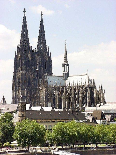 點一下圖片以檢視大圖<br /> <br /> 名稱:科隆大教堂.jpg<br /> 檢視次數:0<br /> 檔案大小:276.1 KB<br /> ID:43367