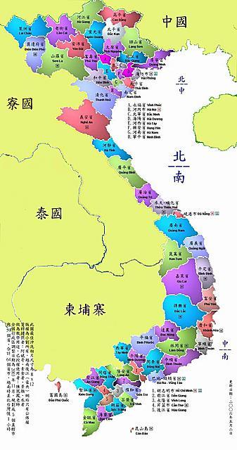 按圖片以查看大圖名稱:map_207.jpg查看次數:37664文件大小:643.1 KBID:6758