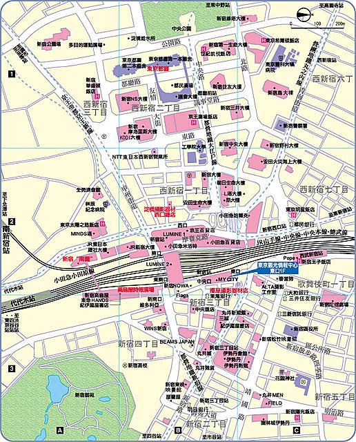 點一下圖片以檢視大圖  名稱: 新宿地圖_148.jpg 檢視次數: 3817 檔案大小: 270.0 KB ID: 7444