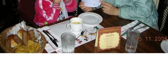 點一下圖片以檢視大圖  名稱: 西部小蘇鑽餐廳的餐_137.jpg 檢視次數: 252835 檔案大小: 25.6 KB ID: 7463