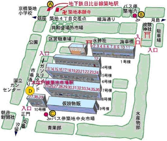 點一下圖片以檢視大圖  名稱: 築地地圖_119.jpg 檢視次數: 33283 檔案大小: 56.1 KB ID: 7705