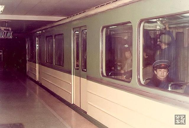 進入時光隧道回到70年代中國背包行(不斷更新)
