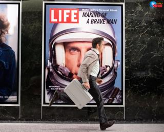 看完這20部電影後會讓人衝動想馬上打包行李旅行去