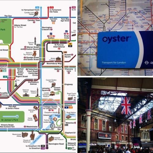 英國倫敦搭配London 3 Day Pass 四天五夜趴趴走