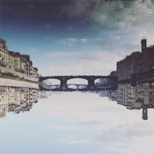 三個欣賞Firenze絕美市景的最佳位置